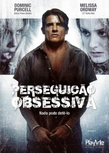 Baixar Filme Perseguição Obsessiva   Dublado Download