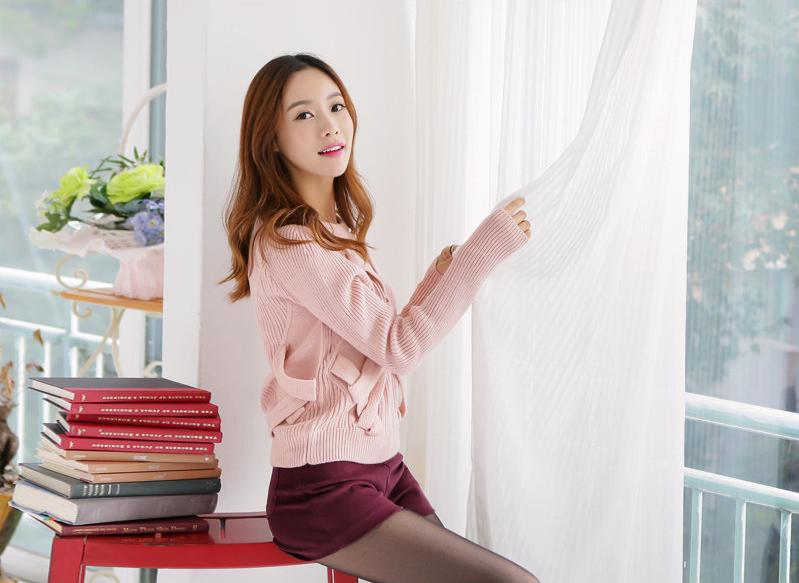 blusas moda coreana car interior design