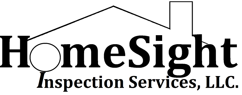 HomeSight Inspection Services, LLC.