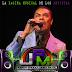 Jose Alberto El Canario @ La Kuora Lounge (Bronx NY) 13-09-11 by JPM