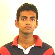 Sameera Jayasekara