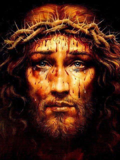 15 Agosto 3er.viernes de Mes Día más grande para la reparación de los pecados
