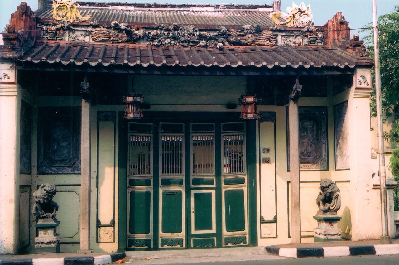 TX Travel Blog Pesona Medan Danau Toba Dan Taman Simalem Resort