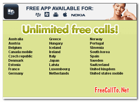 voipwise download free calling software for pc