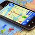 Aplikasi Wisata Banyuwangi Untuk Android Anda