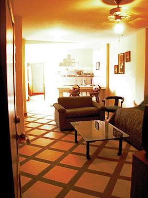 Hotel Playas Hotel Descanso del Quijote