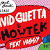 David Guetta & Showtek feat. Vassy - Bad (Twoloud Remix)