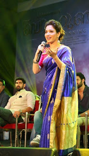 Bahubali malayalam audio launch photos