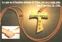 Comisión de Acción Social