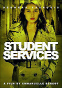 Student Services 2010