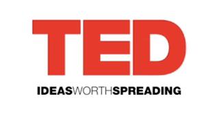 ¿Te gustaría dar una charla en TED?