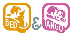 Unser Partner bedandtango - das kostenlose Tangozimmer Portal für Tangoreisende