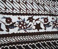 Batik, batik indonesia, cinta batik indonesia, gambar batik, foto batik