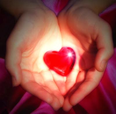 8 hal yang perlu diketahui tentang jantung anda