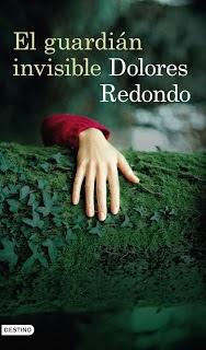 http://www.casadellibro.com/libro-el-guardian-invisible/9788423341986/2059826