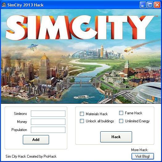 Simcity 5 crack pass txtag