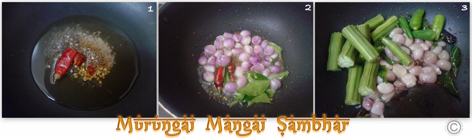 sambhar-with-homemade-sambhar-powder
