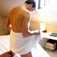 Thủ dâm nhiều có gây vô sinh ở nam và nữ?
