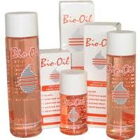 bio oil skincare stretch marks