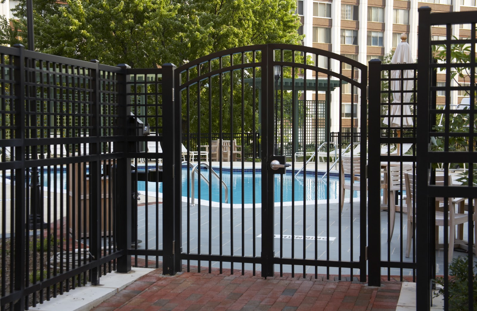 Architectural Products Blog Architectural Railing