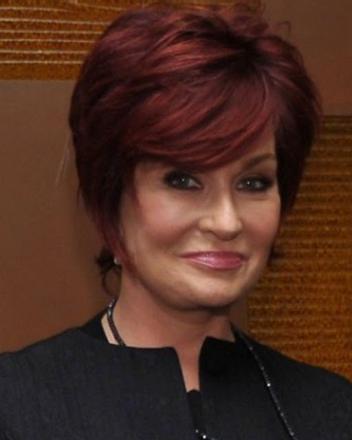 ... Haircuts Hairstyles Idea: Beautiful Hairstyles for Women over 50 Great