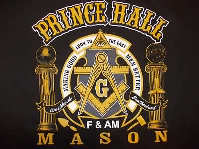 Join Freemasonry and Become Rich Fame and Powerful
