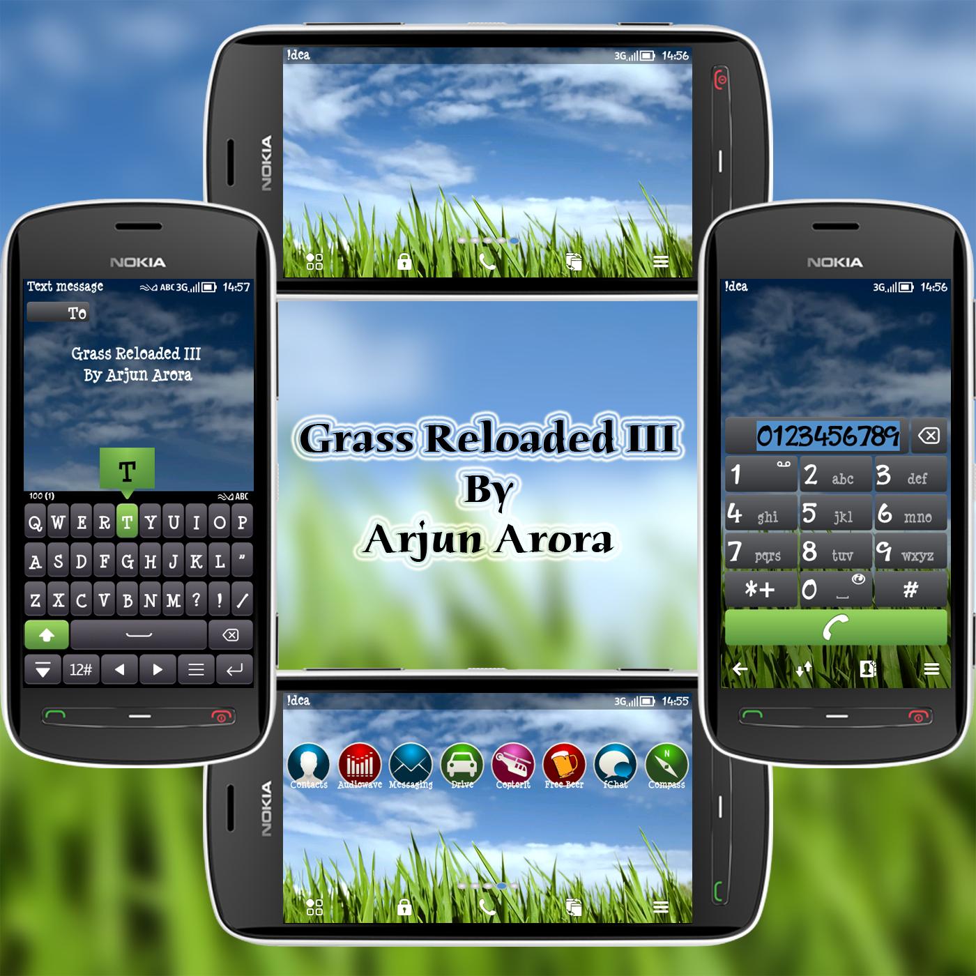 http://2.bp.blogspot.com/-_DSi1hd9ZUw/T7zmHoDzwJI/AAAAAAAAAZc/ndYakS3zfS4/s1600/Grass-III-Nokia-2.png