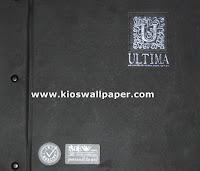 http://www.kioswallpaper.com/2015/08/wallpaper-ultima.html