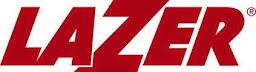 Sponsor - Lazer