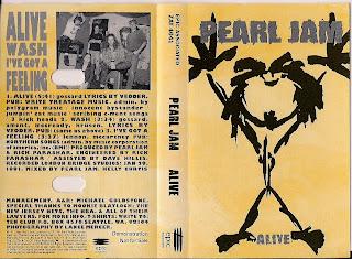 pearl-jam-alive-wash-igaf-front.jpg