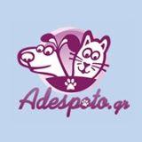 www.adespoto.gr
