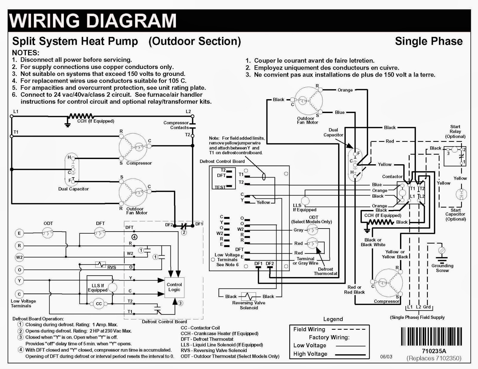 nordyne ac wiring diagram nordyne image wiring diagram wiring diagram for ac to furnace the wiring diagram on nordyne ac wiring diagram