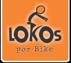 lOKOS por BIKE