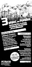 20-22 Απρίλη: 3 μέρες στο Ρεσάλτο