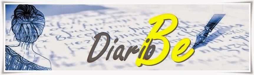 Diario Be