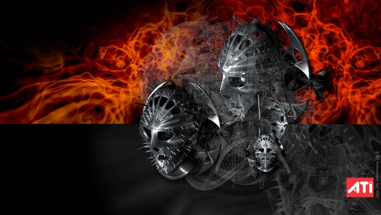 http://2.bp.blogspot.com/-_D_wgKyjwBI/TeMp0cyQBJI/AAAAAAAAAUc/Lv8p6-faooM/s1600/Ati+Radeonmask+warrior+Wallpaper+-Manypict.blogspot.com-+5.jpg