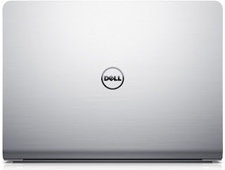Dell Inspiron 5447 Drivers Download For Windows 7 64 bit, Dell Inspiron 5447 Drivers For Windows 8.1 and Windows 10 64 bit
