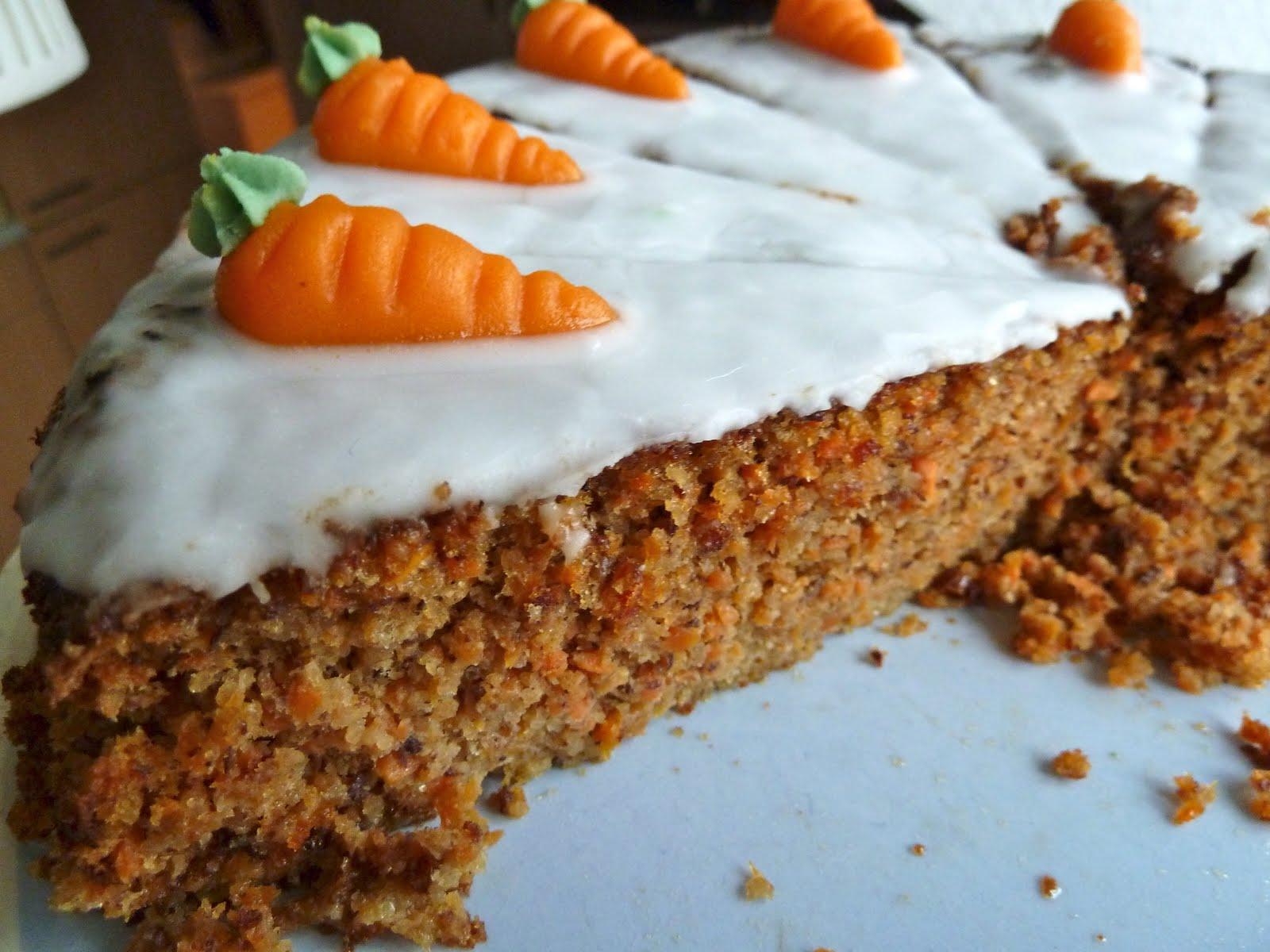 Kuchen rezepte tag vorher