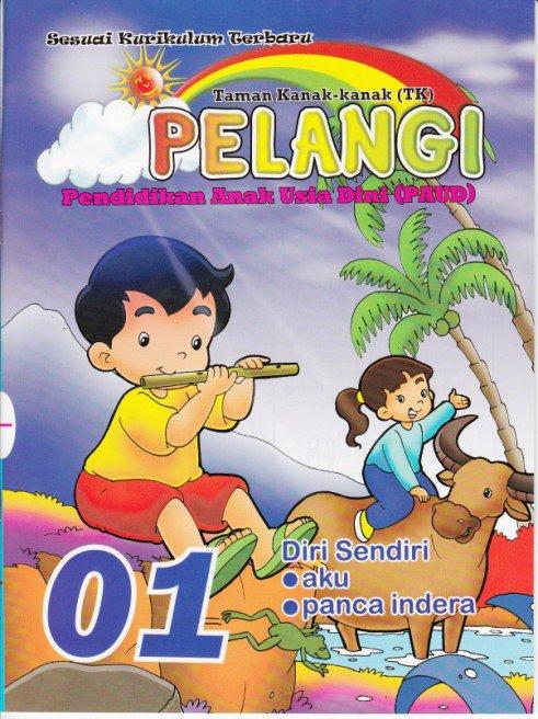 Majalah PlayGroup