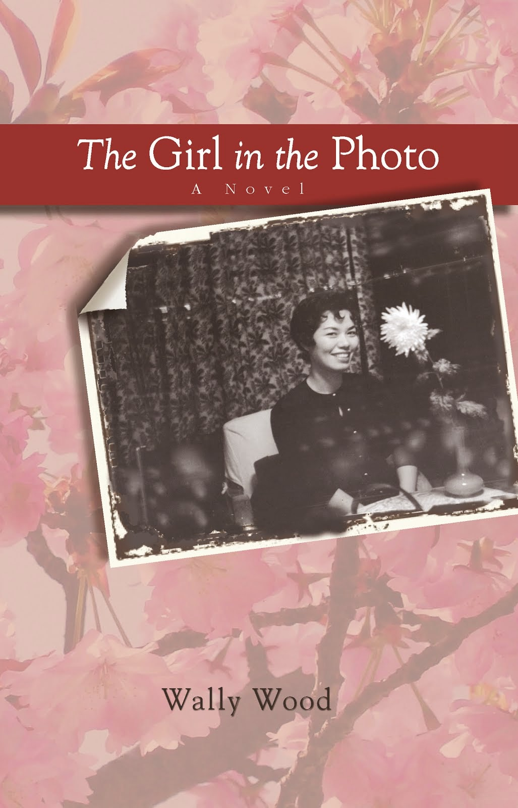 The Girl in the Photo