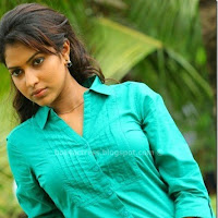 Amala paul hot photoshoot pictures