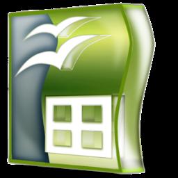 Herramientas Ofimaticas OpenOffice Vs Microsoft