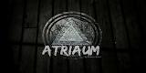 Atriaum