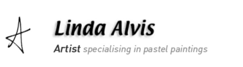 LINDA ALVIS