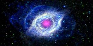 Mata Tuhan