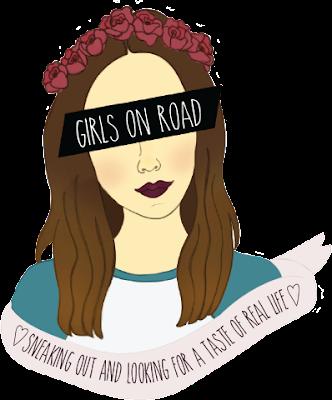 http://girlsonroad.com/