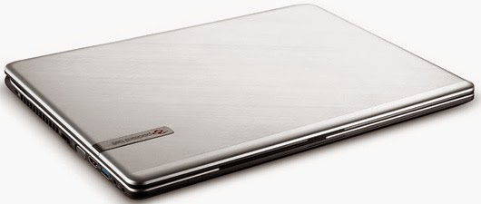 Packard Bell EasyNote TX86 Drivers For Windows 8 (32/64bit)