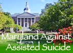 No Assisted Suicide