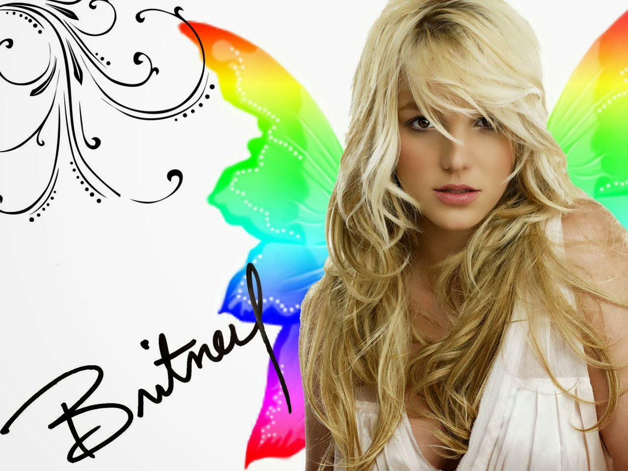 Britney+Spears+Hd+Wallpapers+Free+Download057