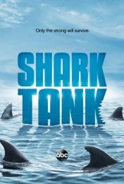 Shark Tank 7